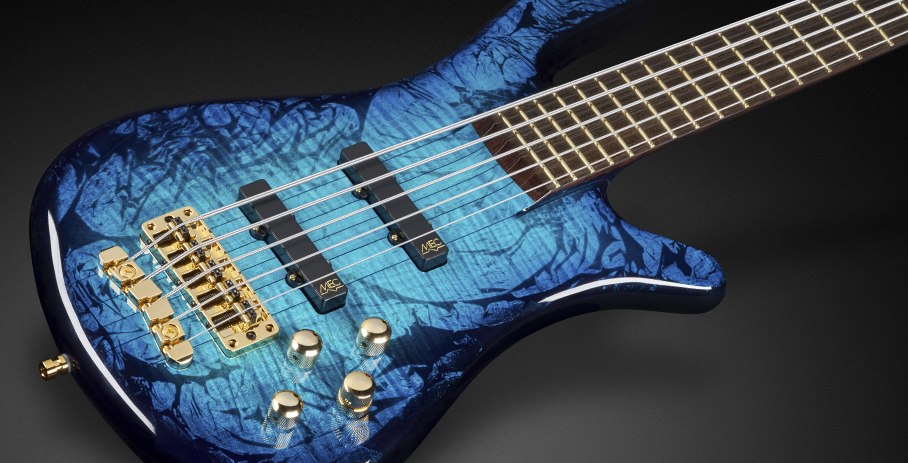 "Streamer Stage I #17-3570 - 1"" Wild Maple Top"